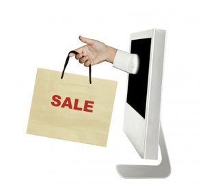 ID 10054401 300px The Australian Shoppers New Path To Purchase